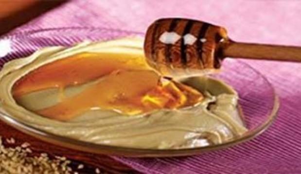 «Το ταχίνι στην μάχη για την υγεία της καρδιάς και των αγγείων», από τον Γιάννη Χρύσου , Κλινικό Διαιτολόγο – Διατροφολόγο, Πρόεδρο Ελληνικού Ινστιτούτου Διατροφής, και το  diettv.gr!