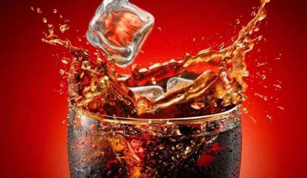 «Αναψυκτικά: Αυξάνουν τον κίνδυνο διαβήτη;»,  από το health4you.gr!