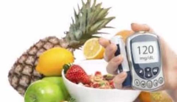 «Τι είναι ο μεταγευματικός διαβήτης;» ,  από τον Ειδικό Παθολόγο – Διαβητολόγο  Άγγελο Κλείτσα και το yourdoc.gr!