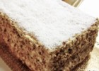 Μιλφέιγ με κρέμα chantilly και φουντούκια από τον Giorgio Spanakis και το i-food!