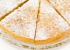 Βασιλόπιτα -κέικ  από τον  Άκη και το  akispetretzikis.com!