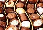 «Πείτε «Ναι» στη σοκολάτα – Αυτές είναι οι ευεργετικές της ιδιότητες!», από το koolnews.gr!