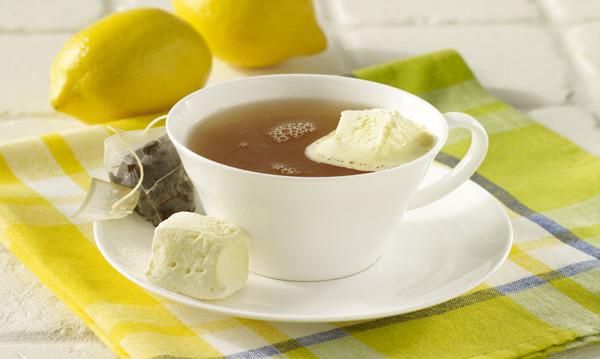 Το τσάι «ασπίδα» κατά του διαβήτη τύπου 2, από το «activekids.gr»!