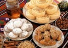 «Μελομακάρονα, κουραμπιέδες ή δίπλες; Τι να προτιμήσω; » από την Μαίρη Σελανικλή, Διαιτολόγο – Διατροφολόγο, M.Sc. στην Κλινική Διατροφή και το mednutrition.gr!