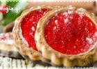 «Διαβήτης και Χριστουγεννιάτικο τραπέζι : μπορούμε να φάμε γλυκά;» , από την Διαιτολόγο– Διατροφολόγο Βασιλική Νεστορή και το diaitologia.gr!