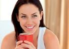 Καφές… η αγαπημένη συνήθεια που μας προστατεύει φυσικά! από τον Δημήτρη Γρηγοράκη,  Κλινικό Διαιτολόγο- Διατροφολόγο, ΜSc  και το «Λόγω Διατροφής»!