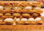 Μιλφέιγ με κάστανα, από το gourmed.gr!