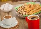 «Ελληνικός και στιγμιαίος καφές… για να θυμάστε όσα χρειάζεστε καθημερινά!»  από την  Χρυσούλα Τσικνή,  Διαιτολόγο-Διατροφολόγο, MSc, και το Nutrimed.gr!