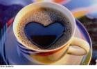 «5 λόγοι για να πίνετε στιγμιαίο καφέ», από την Σταυρούλα Τσατραφίλη, Κλινική Διαιτολόγο – Διατροφολόγο, M.Sc. και το Mednutrition.gr!