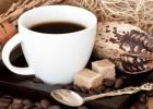 «Γιατί να επιλέξω το κακάο από τον καφέ;»,  από το «health 4you.gr»!
