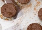 Γλειφιτζούρια από σοκολάτα και κορν φλέικς, από τον Στέλιο Παρλιάρο!