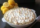 Lemon pie, από το koolnews.gr!