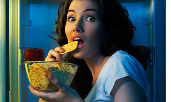 «5 λάθη που κάνουμε και δεν αδυνατίζουμε..», από την  Μαργαρίτα Μπουλούμπαση,  Διαιτολόγο – Διατροφολόγο και το «Λόγω διατροφής»!