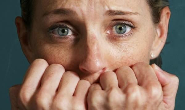 «Κρίσεις πανικού! Πώς να τις αντιμετωπίσω;»,  από την Ανθή Αντωνίου και το hashimoto.gr!