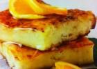 Πορτοκαλόπιτα, από το icookgreek.com!
