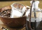 Λικέρ καφέ,  από το Icookgreek.com!