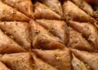 «ΜπαΧαλβαδάκια», από τον Παναγιώτη Θεοδωρίτση και το «Συνταγές Πάνος»!