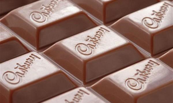 «Σοκολάτα που δεν λιώνει», από  τον Άκη Αδαμόπουλο και το Flown magazine!