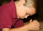 «Πρέπει ένα παιδί να νηστεύει;»,  από την Παιδίατρο Χρυσάνθη Λαθήρα, και το Active kids!