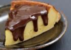 Ανάποδη τάρτα με λεμόνι και σοκολάτα, από την Nestle και τις  glikessintages.gr!