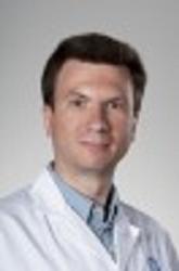Dr. Χρήστος Κων. Ζαβός, Γαστρεντερολόγος – Ηπατολόγος (Θεσσαλονίκη, 2015)