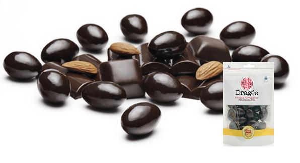 «Δείτε μια πιο υγιεινή εκδοχή σοκολάτας για τη διατροφή σας», από το neadiatrofis.gr!
