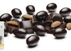 Σοκολατένιες ελιές : μια υγιεινή παραλλαγή σοκολάτας, από την Επιστημονική Ομάδα του neadiatrofis.gr!