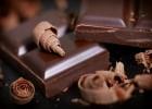 10 λόγοι για να φάτε περισσότερη σοκολάτα, από το icook.greek.com!