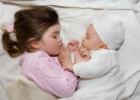 «Η έλλειψη ύπνου οδηγεί στην παχυσαρκία», από το activekids.gr!