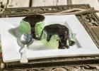 Το πιο εύκολο παγωτό φιστίκι, από την Αργυρώ  μας!