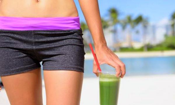 «10 Διατροφικά tips για ένα υγιεινό καλοκαίρι «,  από την Δήμητρα Σταμούλη, Κλινική Διαιτολόγο – Διατροφολόγο, ΒSc, και το Λόγω Διατροφής!