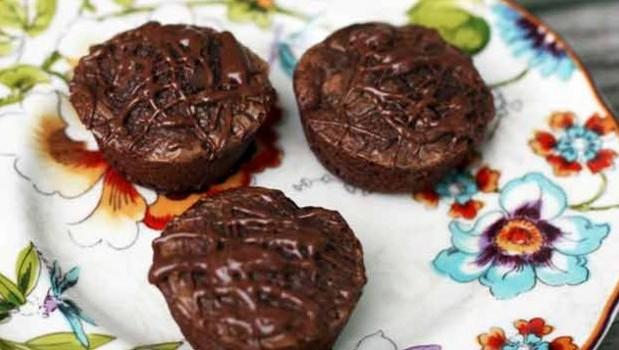 Μπισκότα Νουτέλας με 3 υλικά, από το sintayes.gr!