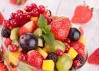 «Ποια φρούτα αυξάνουν τη γλυκόζη και την ινσουλίνη;» από την Ευαγγελία Γιαζιτζόγλου MD, ειδική ενδοκρινολόγο – διαβητολόγο και το Hashimoto.gr!