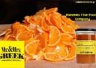 Μαρμελάδα μανταρίνι MR & MRS GREEK: η απόθεωση της μαρμελάδας!