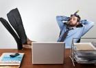 «Το σύνδρομο άγχους μετά τις διακοπές και πώς να το αντιμετωπίσουμε»  από την  Ελένη Κατσάμπα, MSc, Κλινική ψυχολόγο- Ψυχοθεραπεύτρια , και το vita.gr!