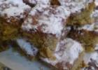 Φανουρόπιτα εύκολη και αφράτη, από το sintayes.gr!
