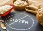 «Ποιοι πρέπει να ακολουθούν δίαιτα χωρίς γλουτένη», από την Επιστημονική Ομάδα του neadiatrofis.gr!