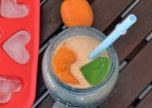Βερικοκάδα, «το γιατρικό της δίψας», από την Ιωάννα Σταμούλου!