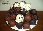 Σοκολατάκια στο «Τσακ-Μπαμ» , από την Σόφη Τσιώπου και τις»Λιχουδιές της Σόφης»!