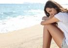 «Επιστροφή στη δουλειά μετά τις διακοπές» από την Ίλια Θεοτοκά, Κλινική Ψυχολόγο και Ψυχοθεραπεύτρια, και το iatronet.gr!