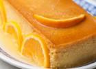 Κρέμα καραμελέ με πορτοκάλι, από την Μυρσίνη Λαμπράκη και το mirsini.gr!