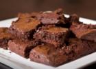 Nucrema κέικ μόνο με 2 υλικά  ΧΩΡΙΣ ΑΛΕΥΡΙ, από την ΙΟΝ και το ionsweets.gr!