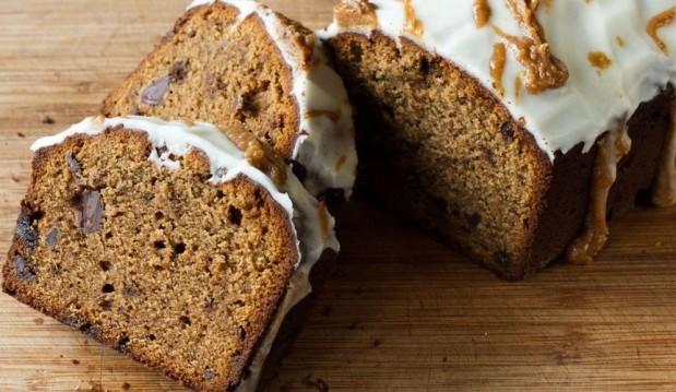 Κέικ με φυστικοβούτυρο και σοκολάτα – Peanut Butter and Chocolate Cake,  by Akis and akispetretzikis.com!