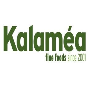 KALAMEALOGO1