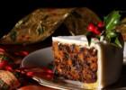 Αμερικανική Βασιλόπιτα από τα «Μαθήματα Μαγειρικής -The Cookery Club Athens»!
