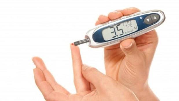 «Διαβήτης: Οι κακές συνήθειες αλλοιώνουν τη μέτρηση του σακχάρου» ,από τον 'Αγγελο Κλείτσα, Ειδικό Παθολόγο– Διαβητολόγο και το yourdoc.gr!