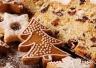«Φέτος τα Χριστούγεννα θα ανέβει πάλι η χοληστερόλη μου;», από τον Γεράσιμο Κλαουδάτο, Κλινικό Διαιτολόγο – Διατροφολόγο, M.Sc και το mednutrition.gr!