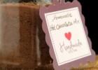 Σπιτικό Μείγμα για Ζεστή Σοκολάτα- Homemade Hot Chocolate Mix by thehealthycook.gr!