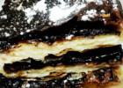 Υπέροχη «Δίδυμη Έμπνευση» , από την Ελπίδα Χαραλαμπίδου και το elpidaslittlecorner.blogspot.gr!