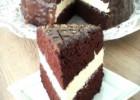 «Κέικ-Γενεθλίων «, από την Ελπίδα Χαραλαμπίδου και το elpidaslittlecorner.blogspot.gr!